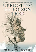 Uprooting The Poison Tree PDF
