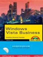 Windows Vista Business PDF