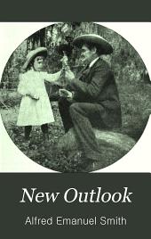 New Outlook: Volume 80