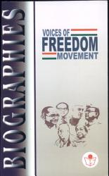 Voices of Freedom Movement PDF