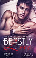 Beastly Love  Romance Collection PDF