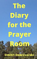 The Diary for the Prayer Room PDF