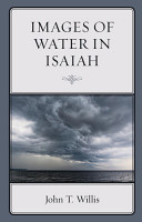 Images of Water in Isaiah PDF