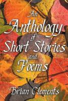 An Anthology of Short Stories and Poems PDF