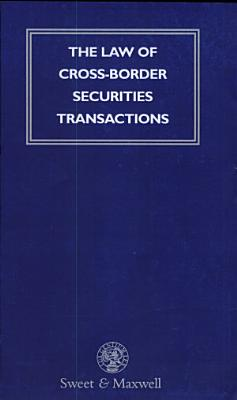 Cross Border Securities