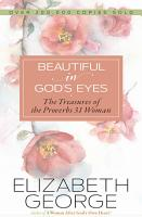 Beautiful in God s Eyes PDF
