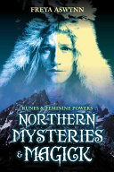 Northern Mysteries and Magick PDF