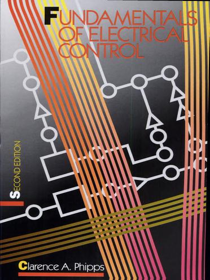 Fundamentals of Electrical Control PDF