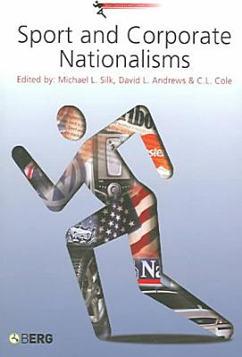 Sport and Corporate Nationalisms PDF
