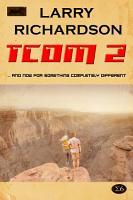 TCOM 2 PDF