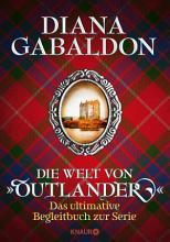 Die Welt von  Outlander  PDF