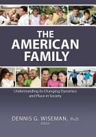 The American Family PDF