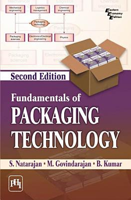 FUNDAMENTALS OF PACKAGING TECHNOLOGY PDF