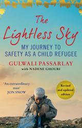 The Lightless Sky Book PDF