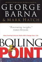 Boiling Point PDF