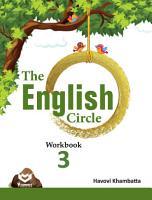 The English Circle Workbook 03 PDF