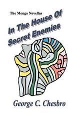 In the House of Secret Enemies