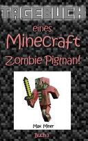 Tagebuch Eines Minecraft Zombie Pigman  PDF