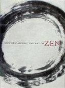 Art of Zen PDF