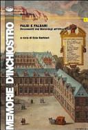 Falsi e falsari  Dai Merovingi all Ottocento