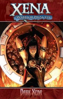 Xena  Warrior Princess Vol  2 PDF
