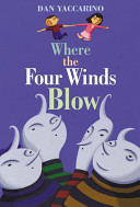 Download Where the Four Winds Blow Book