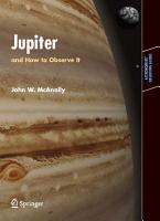 Jupiter PDF