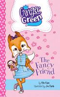 The Fancy Friend PDF