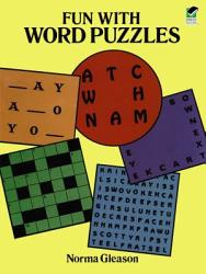 Fun With Word Puzzles Book PDF