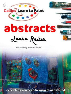 Abstracts  Collins Learn to Paint
