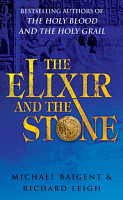 The Elixir And The Stone PDF