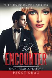 The Encounter: Short Read Love Story