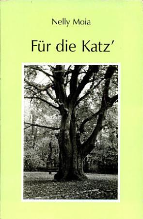 F  r die Katz   Textband  PDF