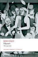 Ulysses PDF