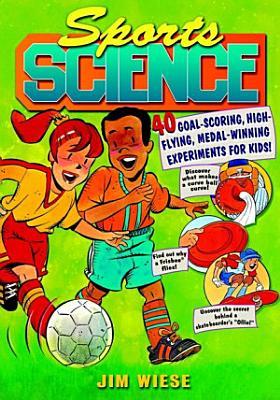 Sports Science PDF