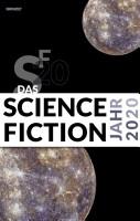 Das Science Fiction Jahr 2020 PDF