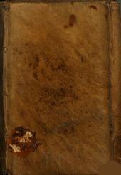 De mysteriis Ægyptiorum, Chaldæorum, Assyriorum.Iamblichus. Proclus in Platonicum Alcibiadem de anima, atque dæmone. Idem De sacrificio & magia. Porphyrius de diuinis atque daemonib. Psellus De dæmonibus. Mercurii Trismegisti Pimander. Ejusdem Asclepius