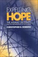 Expelling Hope