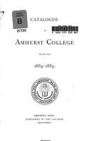 Catalogue PDF