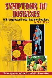 Symptoms Of Diseases Book PDF