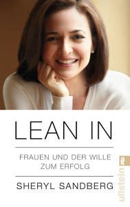 Lean In PDF