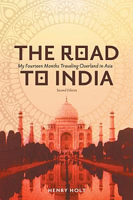 The Road to India