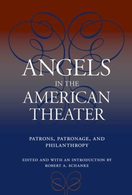 Download Angels in the American Theater Book