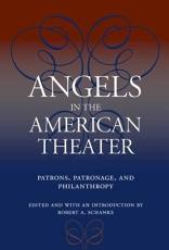 Angels in the American Theater PDF