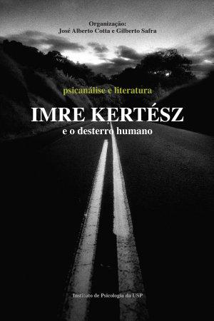 Imre Kert  sz e o desterro humano PDF