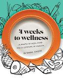 4 Weeks to Wellness PDF