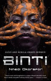 Binti: Volume 1
