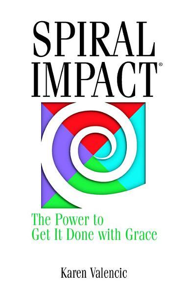 Spiral Impact