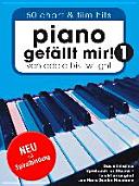 Piano gef  llt mir  Band 1 mit Spiralbindung PDF