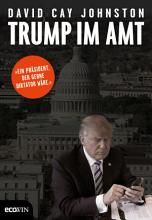 Trump im Amt PDF